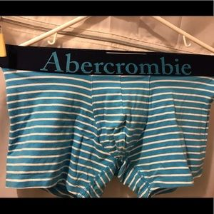 Final clearance super awesome Boxer brief .